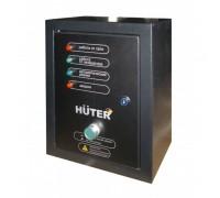 АВР для бензогенератора HUTER DY5000LX/DY6500LX