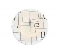 Светильник Camelion LBS-0601 12W 4500K