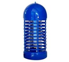 Антимоскитный прибор-лампа NA1163 LM-2C