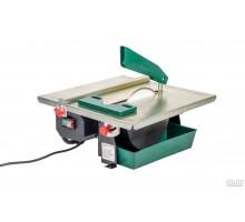 Плиткорез электр. FAVOURITE TC-200/1100 диск 200мм 1100Вт, водяное охлаждение