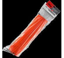 Шланг спиральный FUBAG с фитингами 20,0м 20бар 6х8мм нейлон