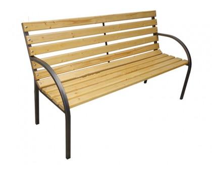 Скамейка №1 1,20м