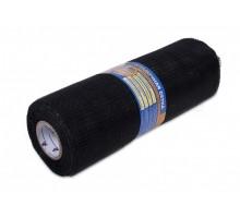 Сетка кладочная пластм. С-5/0,5/100 0,5х100м