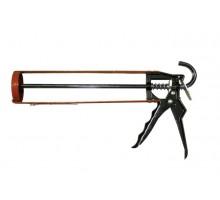 Пистолет скелетообразный 320мл EKOTOOLS