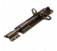 Задвижка воротная ЗТ-150 бронза металлик