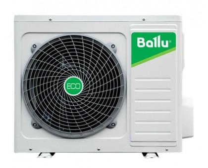 Блок внешний BALLU BSO/out-09HN1