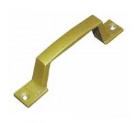 Ручка-скоба РСА-50 золото