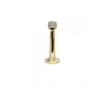 Стопор KL-120 PB (золото)
