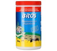 Инсектицид BROS от муравьев 500гр