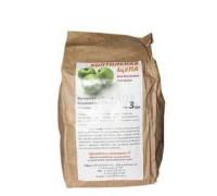 Щепа яблоневая 1,5дм3