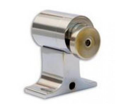 Стопор KL-119-B CP (хром) купить