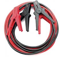 Кабель для зарядки аккумулятора FUBAG Smart cable 500