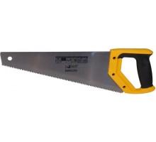Ножовка по дереву Barracuda 7 400мм Pobedit