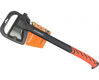 Топор-колун PATRIOT Logger X-Treme Cleaver Т11 PA600 1300гр