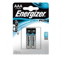 Батарейка ENERGIZER MAX ААA LR3 2BP