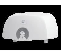 Водонагреватель проточный Electrolux SMARTFIX 2.0TS (5.5kW) кран+душ