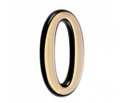 Номерок дверной №0 (большой) KL-91-0