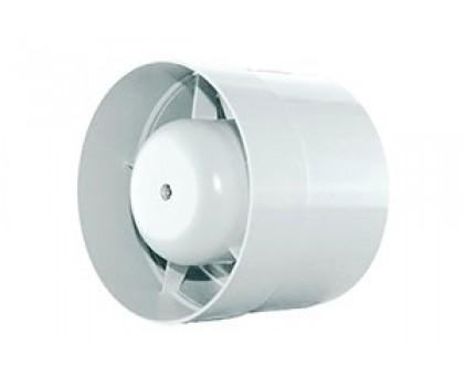 """Вентилятор """"ЭРА"""" PROFIT 5 осевой канальный приточно-вытяжной SВ d-125мм"""