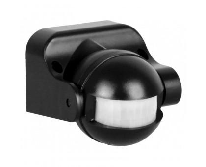 Сенсор электр. включения освещения Camelion LX-39/BI настенный, 180 градусов купить