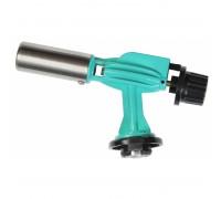 Горелка газовая, керамическое сопло, металл Sturm 5015-KL-04
