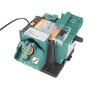 Станок точильный электр. STURM 100Вт BG6010S