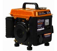 Электрогенератор PATRIOT инвекторный MaxPower SRGE 1000iT