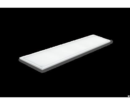 Светильник светодиодный WOLTA WLRC01 36 Вт 6500K 2800Лм купить