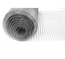 Сетка ОЦП 20x20x1000x0,8мм 1,0х25м