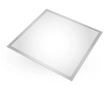 Светильник светодиодный Ultraflash LTL-6060-05 36Вт 4500К призматический рассеиватель