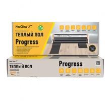 Теплый пол Neoclima PROGRESS 170-0.5-4 170Вт, 0,5м, 4м2