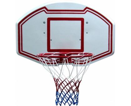 Баскетбольный щит (91см)