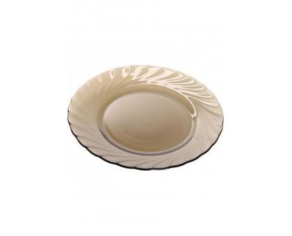 Тарелка десертная LUMINARC Океан эклипс 19,6см L5080