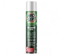 PROSEPT Universal Spray активная пена, чистящее средство с антистат.эффектом, готовый состав 0,4л