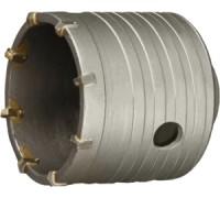 Коронка по бетону без державки d-60х50 мм M22