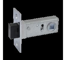 Защелка дверная магнитная С-50М (хром)