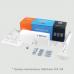 Доводчик 530 URBOnization (50-90кг) морозостойкий, серебро купить
