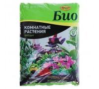 Почвогрунт ФАСКО БИО для комнатных растений 10л