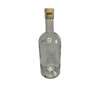 Бутыль 1,0л