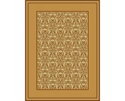 """Ковер """"Циновка"""" 1805/c1/11 0,8х1,5м (1,2м2)"""