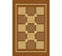 """Ковер """"Циновка"""" 2654/a1/11 1,0х2,0м (2,0м2)"""