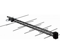 Антенна наружная для цифрового телевидения REXANT RX-423 DVB-T2