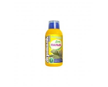 Агрикола для пальм 250мл купить