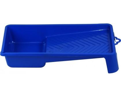 Ванночка для краски 270х270мм