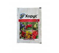 Пестицид ХОРУС 3,0г