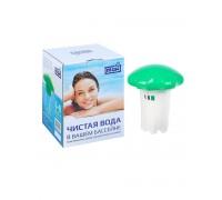 Чистящее средство МАК 4mini (в диффузоре)  2 таблетки по 20г