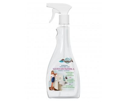 Чистящее средство PH для чистки холодильника с антибактериальным эффектом 0,5л