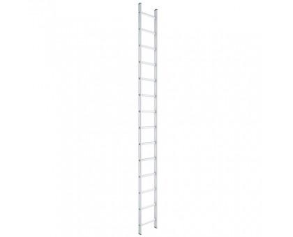 Лестница приставная 7 ступеней LWI купить