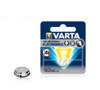 Батарейка VARTA V625U LR9 1.5V (4626) 1BL
