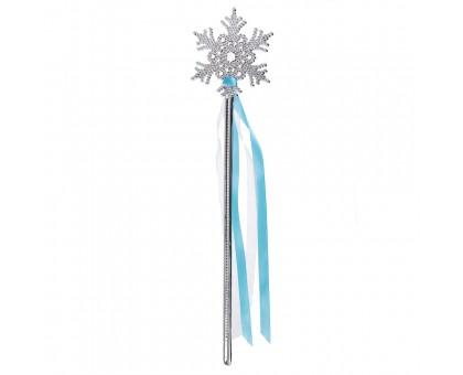 Волшебная палочка 8х34см арт4006 купить