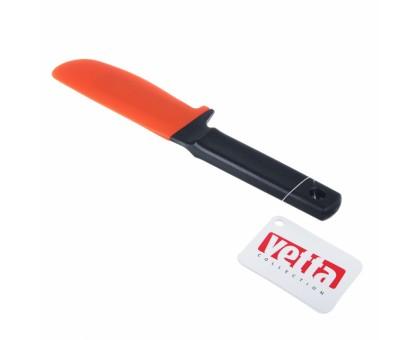 Лопатка-нож СИЛИКОН 27см VETTA 891-056